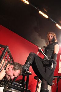 27722 - Humiliation 154