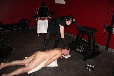 27724 - Humiliation 155