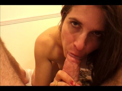 9577 - Blow Job with Fuck Buddy