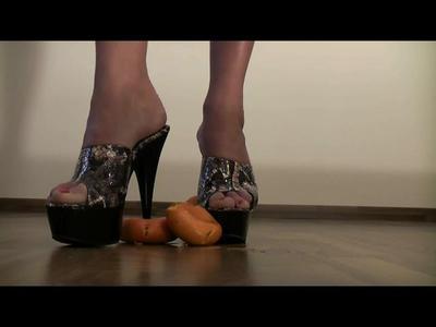 9266 - Orange Crush Part 1
