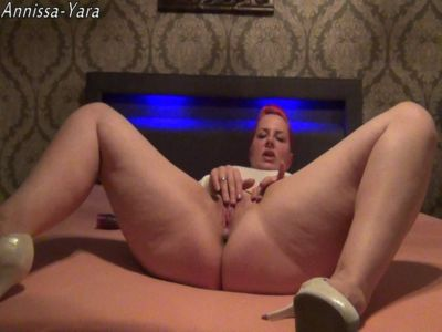 92515 - Impregnate me - your second attempt