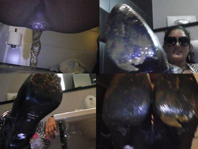 27248 - Shitting Hookers POV Dunya 01