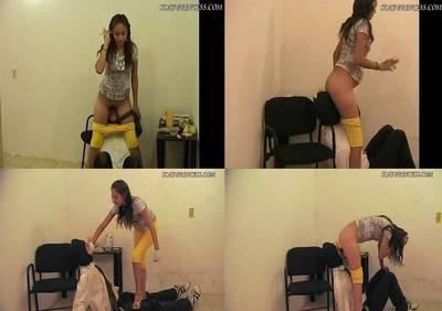 24378 - Astrid Dance