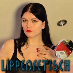 30987 - Lipfetisch Jerk off instruction