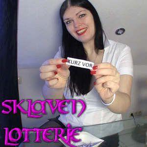 30990 - Slavelottery