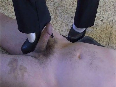 16621 - Make you pleasure Madam ! Clip 74.