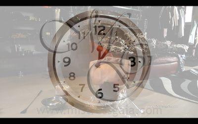 47245 - MISTRESS GAIA - 30 MINUTES