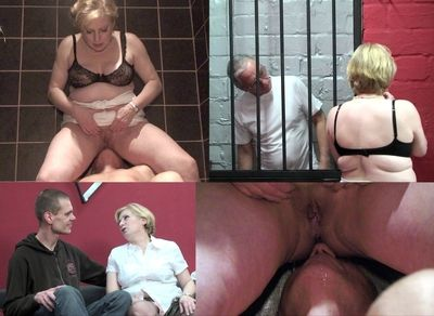 35793 - Pee for the filthy guy