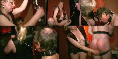 43250 - Slave-Presentation
