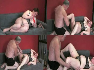 58309 - My horny boss
