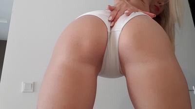 88482 - Worship Sweet Butt