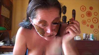 23216 - dirty beauty salon
