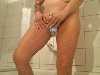 47111 - Please pissing fully and send