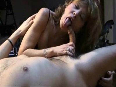 25257 - lady camilla blowobs deep throat