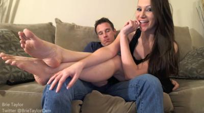48598 - Cuckold, Meet my new Boyfriend (Part 4)