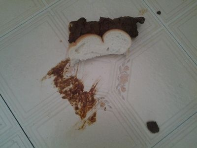 30690 - shit sandwich pt 3