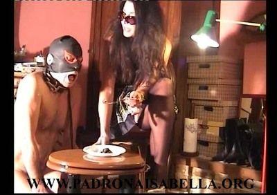 31584 - Divine Caviar and.. eat