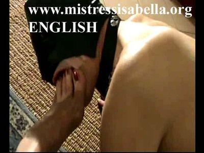 39689 - My cuckolded slave