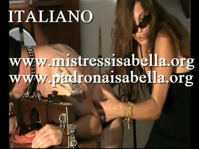 48955 - Hard TICKLING, whipping, submission, Nipple torture, GOGNA