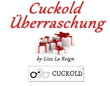 36249 - Cuckold Surprise