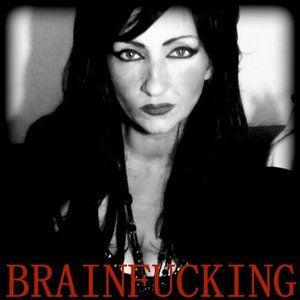 90402 - Brainfucking - Du dachtest...