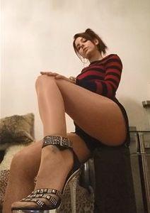 101282 - Miniwillieloser - suck! my! Heels!