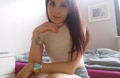 107220 - You'll get hooked right now - join my paypig club