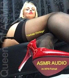 120872 - ASMR AUDIO