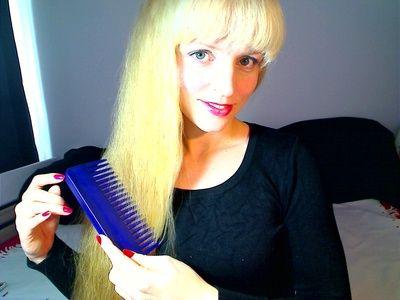 67010 - hair care