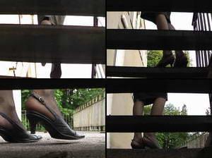 20682 - Under stairs 02