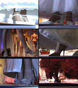 28376 - Trades of fashion 2006 part 2 rm