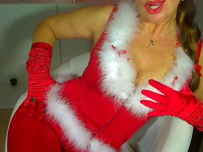 67515 - Your Chirstmas bonus = MY Christmas bonus!