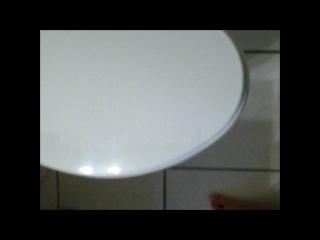 65751 - Toilette Training!