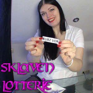 70484 - slaves lottery