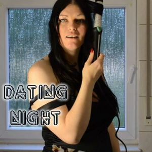 73295 - Datingnight