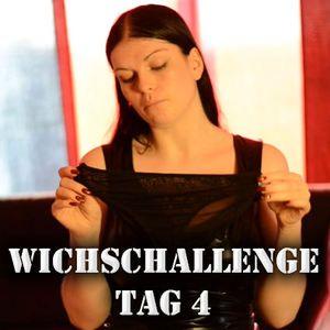 74369 - Jerk-off challenge - Day 4