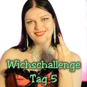 74370 - Jerk-off challenge - Day 5
