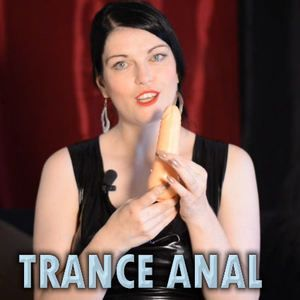 74693 - Via brainfuck to anal slave