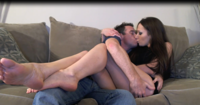 86283 - Cuckold, Meet my new Boyfriend (Part 2)