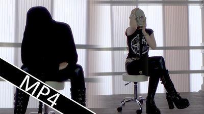 79221 - Protectivemask