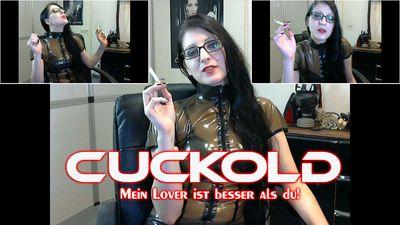 87951 - Cuckold
