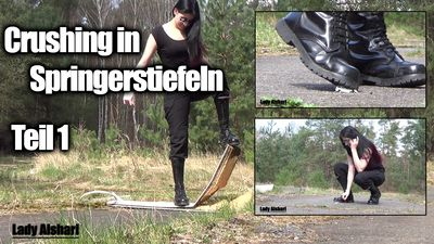 95638 - Crushing With Jumping Boots - Part 1
