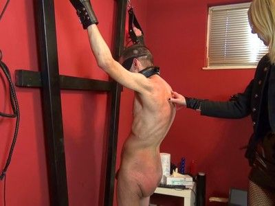 136507 - Are we too strong - you are too weak-part 1 of 2 - wmv