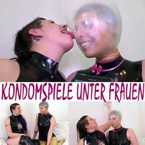 95146 - Condom Games among women