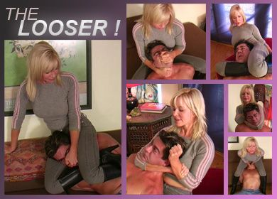 11281 - THE LOOSER - FULL VIDEO