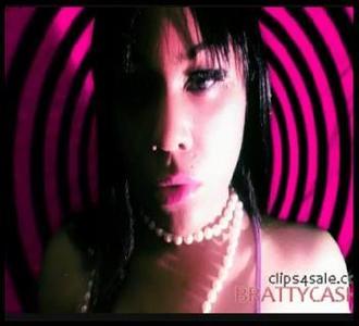20859 - Trailer - Hypno-Assassin Praying Mantis