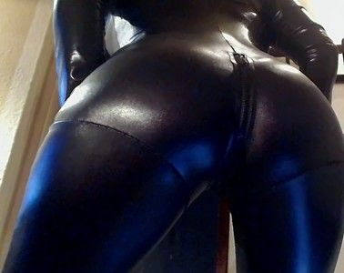 99081 - Ass Worship pay for my curves!