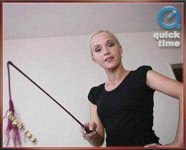 28457 - Xenia - Ballerina Instructress