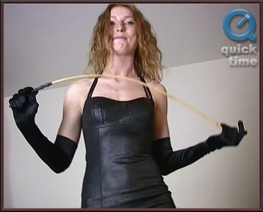 29203 - Sonja - Punishing A Girlfriends Cheating Bastard