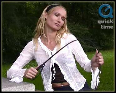 5858 - Empress Victoria - Outdoor Education
